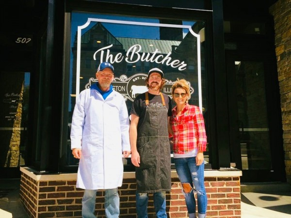 The_Butcher_Shop_Charleston_Illinois_Staff.jpg